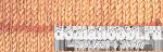 Горизонтальный трикотажный шов «петля в петлю»