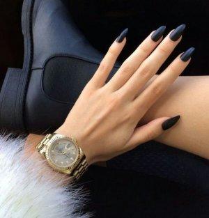 Руки, как у принцессы