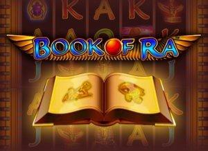 Зеркало казино Вулкан Престиж или Секрет слота Book of Ra
